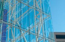 Закаленные стекла