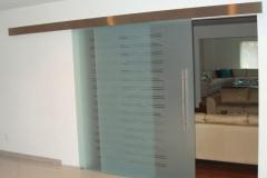 slidingglassdoors02