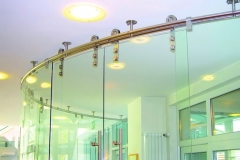 slidingglassdoors101