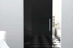 slidingglassdoors14