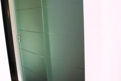 slidingglassdoors26