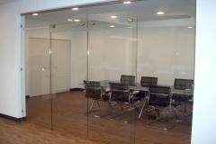 slidingglassdoors33