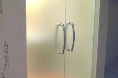 swingdoors10
