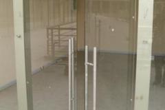 swingdoors2