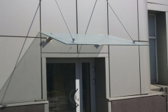 canopy16
