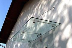 canopy8