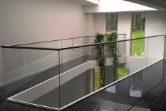 glassrailing10