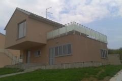 glassrailing11