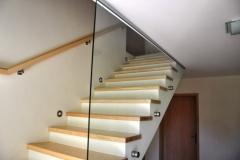 glassrailing14