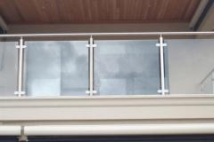 glassrailing19