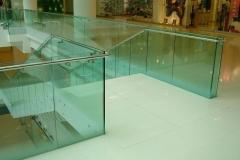 glassrailing21