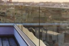 glassrailing22