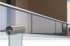 glassrailing23