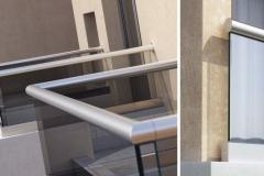 glassrailing24