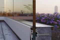 glassrailing25