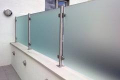 glassrailing4