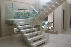 glassrailing5