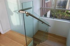 glassrailing6