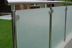 glassrailing7