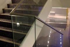 glassrailing8