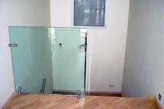 glassrailing9