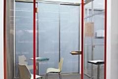 partitionsglass14