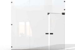 partitionsglass22