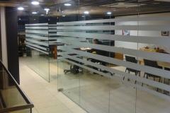 partitionsglass23