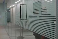 partitionsglass24