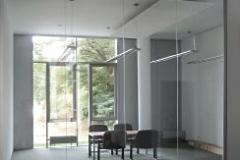 partitionsglass29