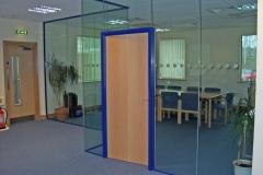 partitionsglass3