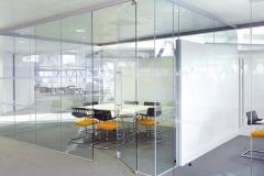partitionsglass31