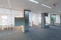 partitionsglass32