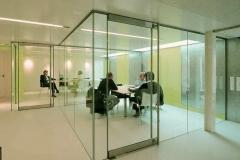partitionsglass36