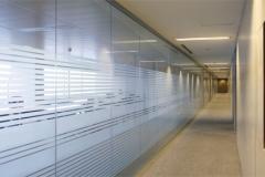 partitionsglass37