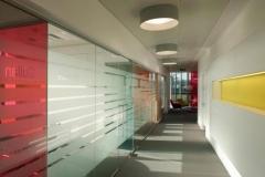 partitionsglass4