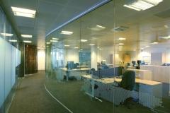 partitionsglass6