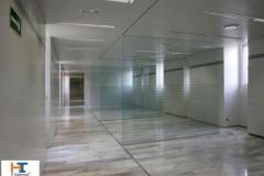 partitionsglass7