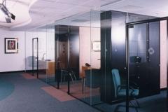partitionsglass9