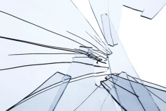 temperedglass1