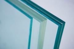 temperedglass10