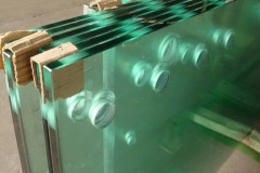 temperedglass3