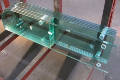 temperedglass7