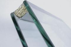 temperedglass8