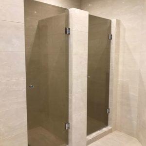 Душевые двери2
