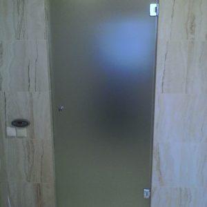 Душевые двери1